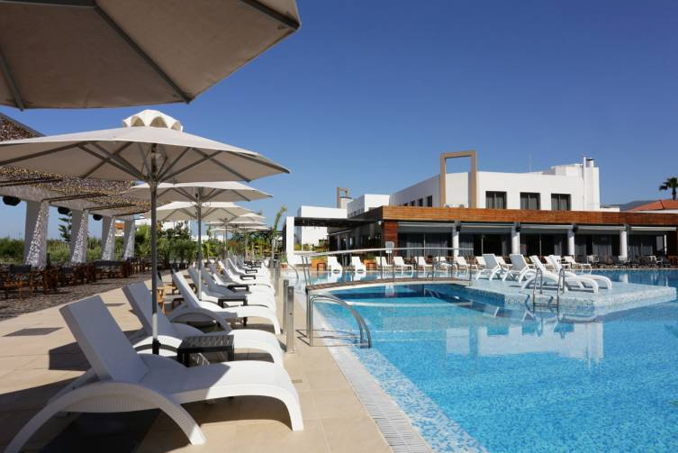 Idealtours - Kalamata - Elite City Resort***