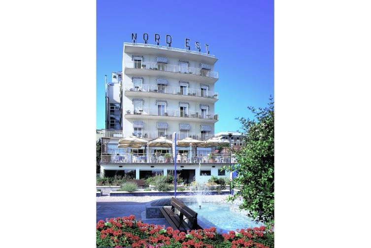 Idealtours_Cattolica_Hotel Nord Est_Hotel.jpeg
