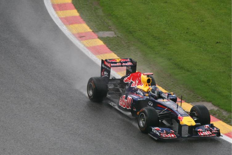 Idealtours_Formel 1_Red Bull_f1-1605909.jpeg